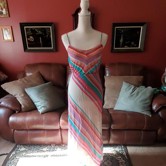 HeartSoul Dresses & Skirts - Maxi dress